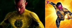 GL Sinestro2