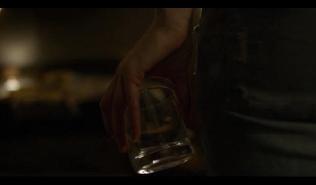 jessica jones drink