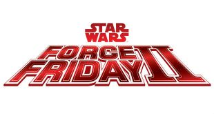 Force Friday II