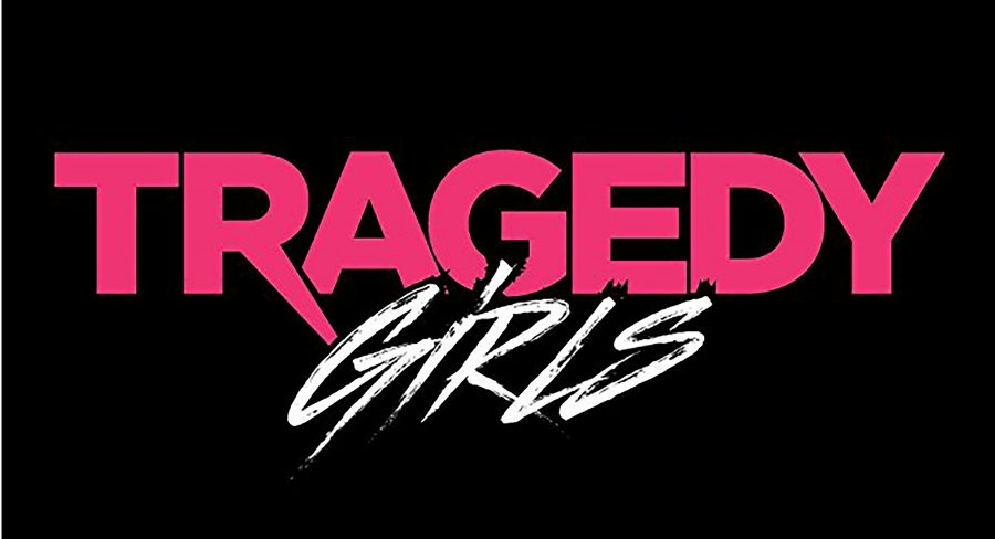 Tragedy Girls: A Whole New Era of Horror