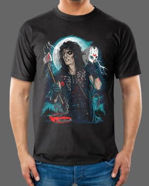 01504-Alice-Cooper-Hes-Back