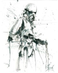 stormtrooper-web