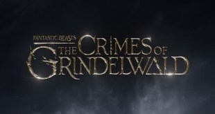 Crimes of Grindelwald Teaser