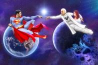 Superman+for+website