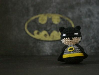 batman-5263-copy