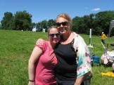 Shea+and+Rama+-+6-24-2012