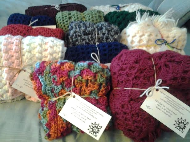 shawl_bundles1