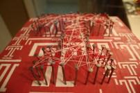 https://templeowlsarah.wordpress.com/2013/07/21/diy-string-art-temple-made/