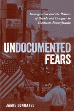Undocumented Fears_sm