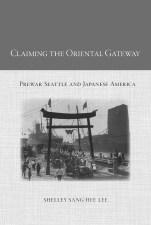 claiming-oriental-gateway-bw