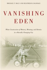 vanishing-eden_sm