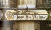 """http://solerdos.blogspot.com.es/2013/07/oficios-y-gente-trabajadora-de-valencia_4.html?view=mosaic """"OFICIOS Y GENTE TRABAJADORA DE VALENCIA. 2ª ENTREGA"""""""