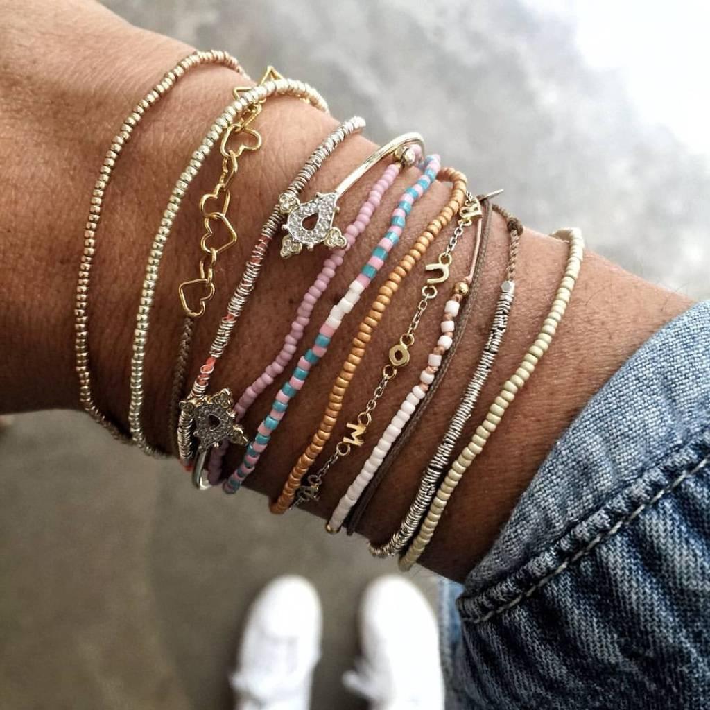 templestones-beaded-bracelets-16