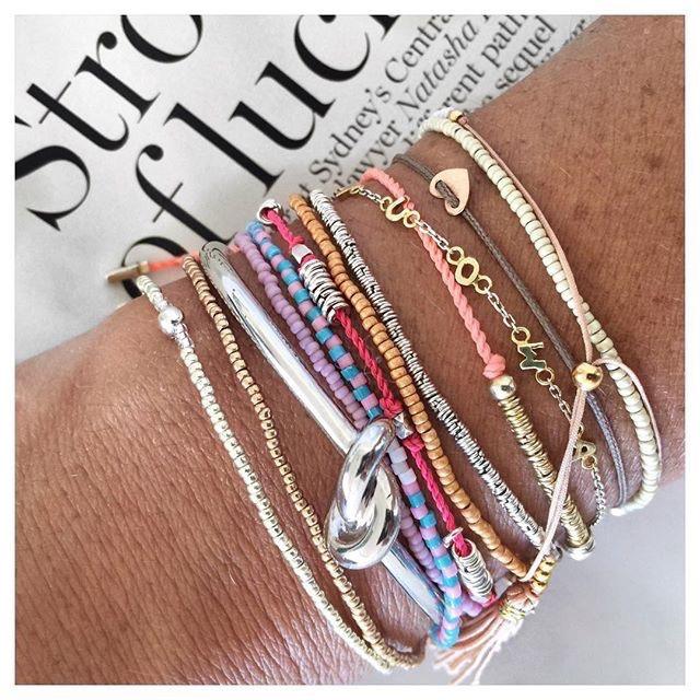 templestones-beaded-bracelets-13