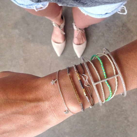 templestones-beaded-bracelets-18