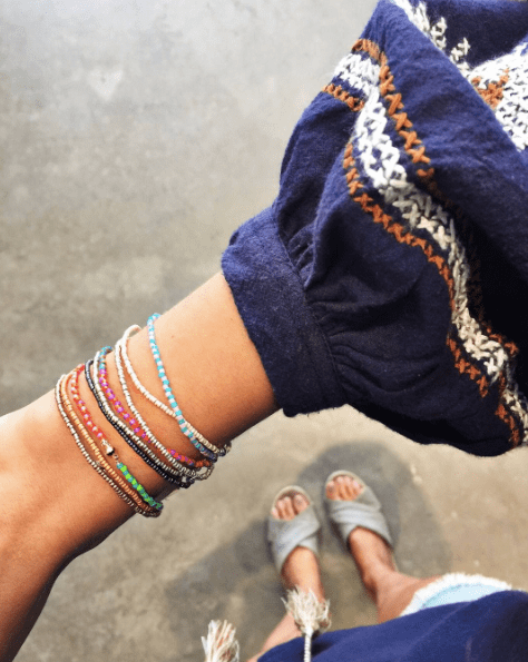templestones-beaded-bracelets-19