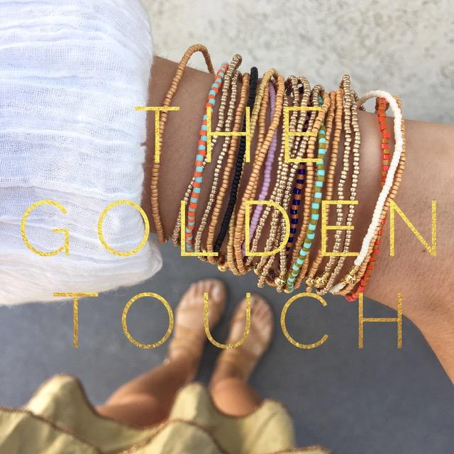 templestones-beaded-bracelets-12