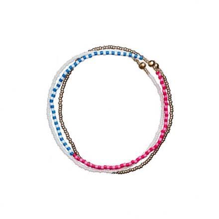 109-blue-white-stacked-beaded-bracelets-templestones-1