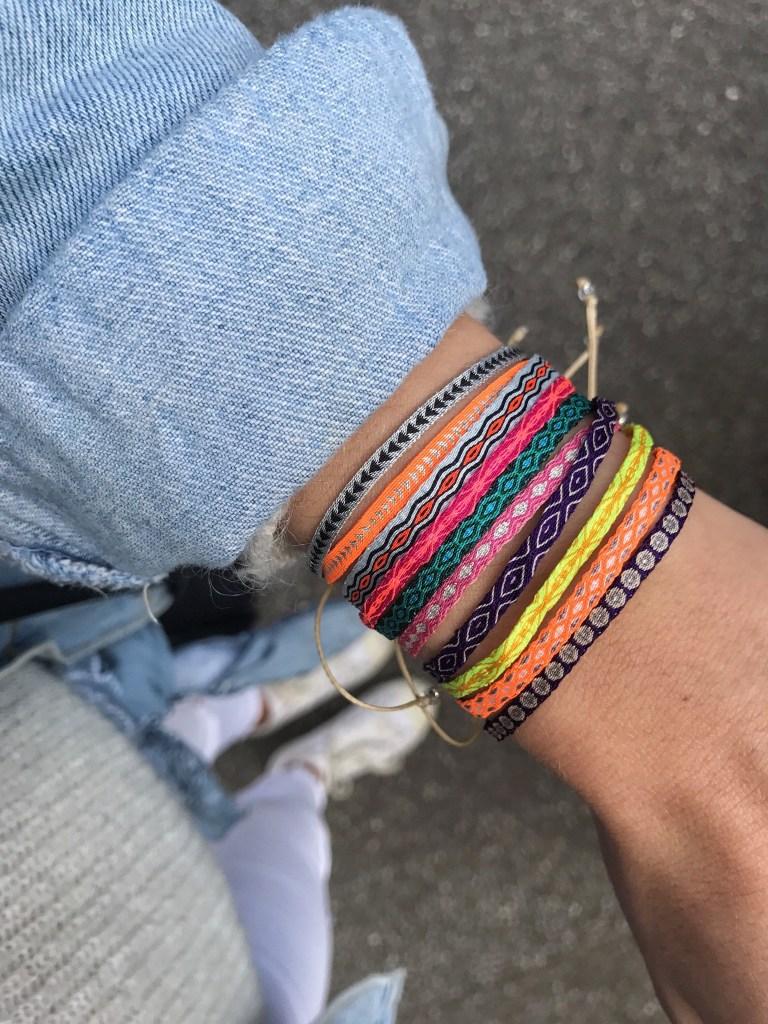 templestones-beaded-bracelets-9