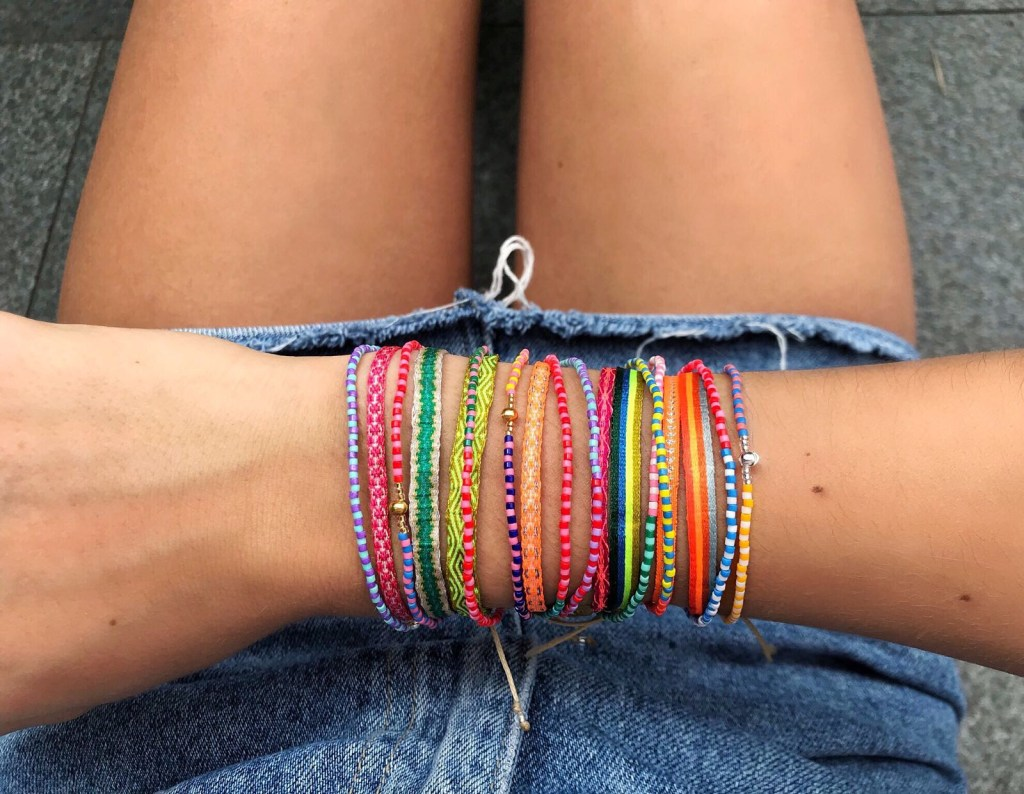templestones-beaded-bracelets-5