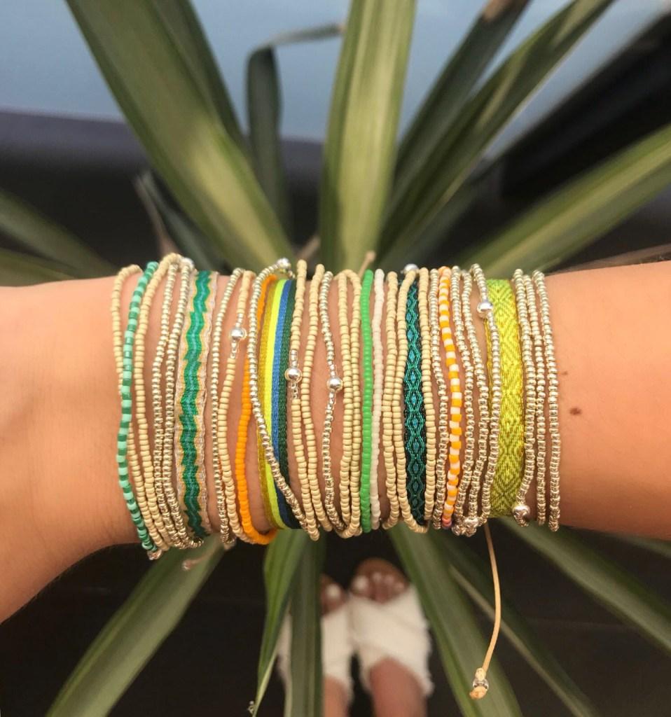templestones-beaded-bracelets-4