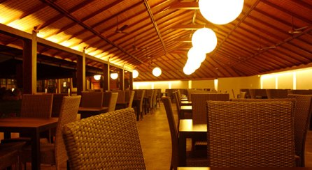 dining_hall_marriage_templetree