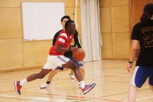 Tokyo-SportsNightAccepted-MichaelKent-TUJ-FL15