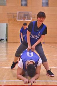 Tokyo-SportsNightLeapFrog2-MichaelKent-TUJ-FL15