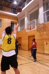 Tokyo-SportsNightTakeTheShot-MichaelKent-TUJ-FL15