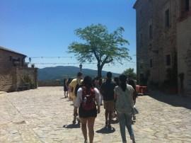 Titignano