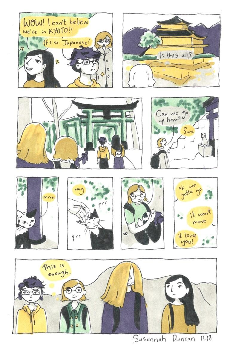 susannahintokyo_comic_9