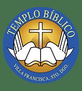 Templo Bíblico Villa Francisca