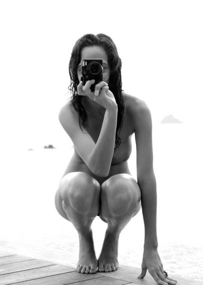 Jean-Philippe_Piter_erotismo_sensual_Cultura_Inquieta10