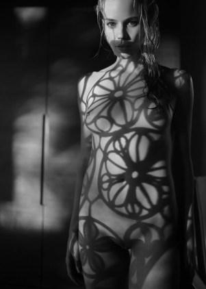 Jean-Philippe_Piter_erotismo_sensual_Cultura_Inquieta11