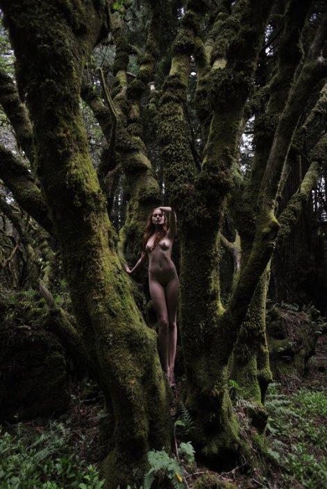 Jean-Philippe_Piter_erotismo_sensual_Cultura_Inquieta14