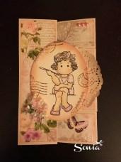 card magnolia01