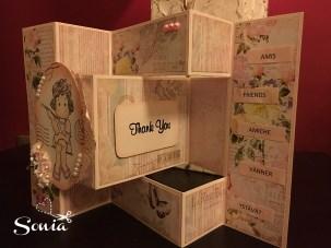 card magnolia02