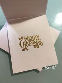 card-oro-3