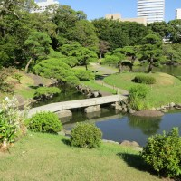 Manicured Gardens, Island Getaways, and Manga-Infused Maid Cafes - Further Explorations of Tokyo