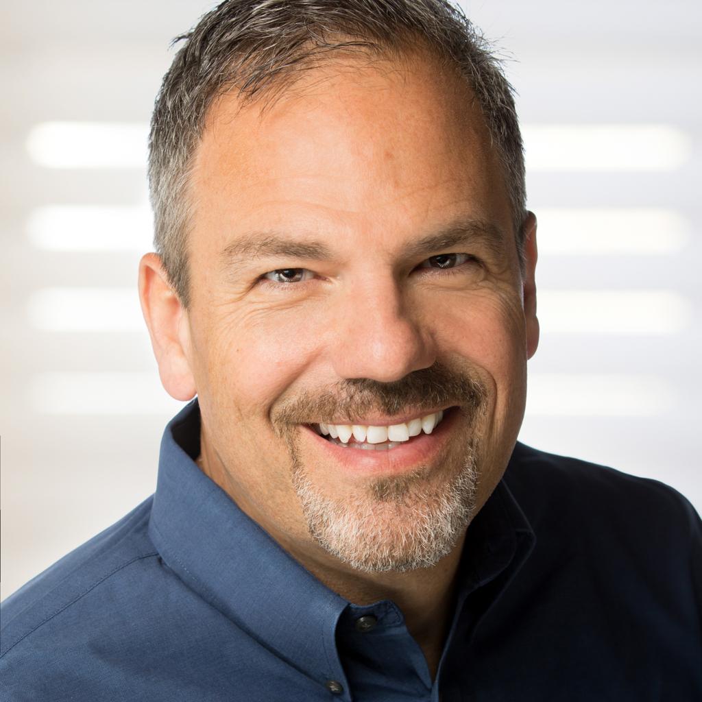 Paul Linenberg