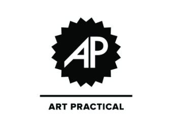 On Art Practical