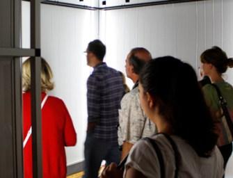 Cutaneous Habitats: ISEA2012 Interview with Colleen Ludwig