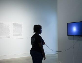 Erin Colleen Johnson at Sella-Granata Art Gallery