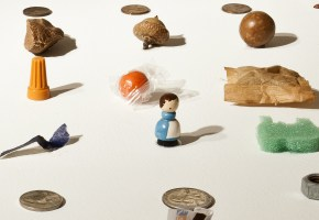 LENKA_CLAYTON_63_OBJECTS_FROM_MY_SONS_MOUTH_DETAIL