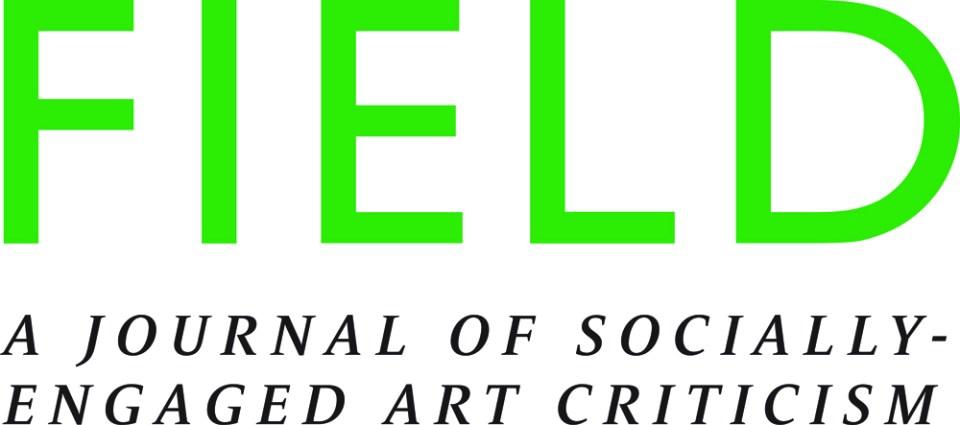 field_logo_tagline_02