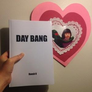day_bang