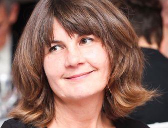 Michelle Grabner at PNCA