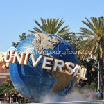 A day of Shows at Universal Studios Orlando