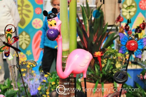 flamingo-ears