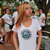 WDW T-Shirts Epcot Designs & More